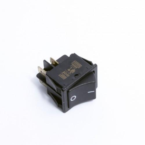 Bipolar Switch for TR10, TR15, TR20