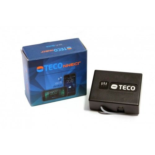 TECOnnect WiFi Device