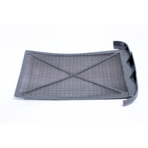 Filter Screen for TR10, TR15, TR20