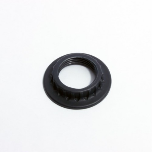 Housing Ring Nut