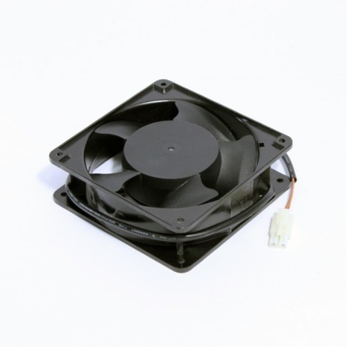 Replacement Fan 115v for TR5
