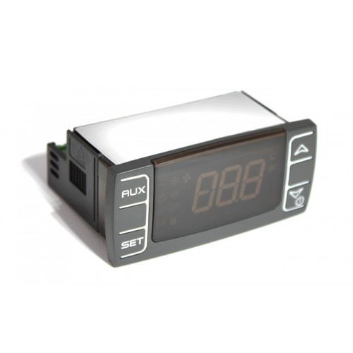 Thermostat Controller