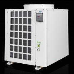 TK-5K Heat Pump
