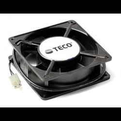 Replacement Fan 115v for TR10, TR15, TR20