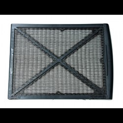 Filter Screen for TR5