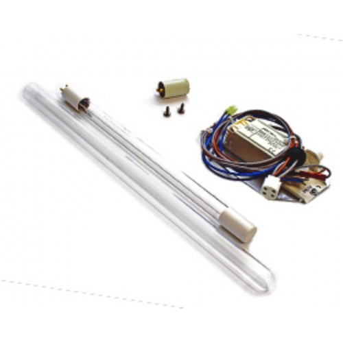 UV Sterilizer Kit